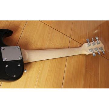 Custom Shop Tobacco Sunburst LP Electric Guitar
