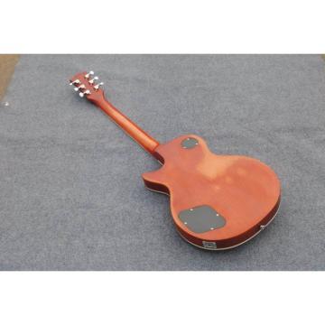 Custom Shop Vintage Relic Standard  LP Electric Guitar