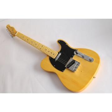 Custom Shop Standard Danny Gatton Telecaster Electric Guitar