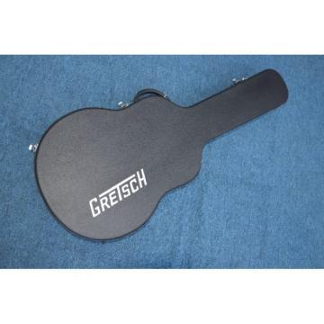 Custom Gretsch G6122-1962 Chet Atkins Country Gentleman Guitar
