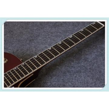 Custom Gretsch G6119 Tennessee Rose Electric Guitar