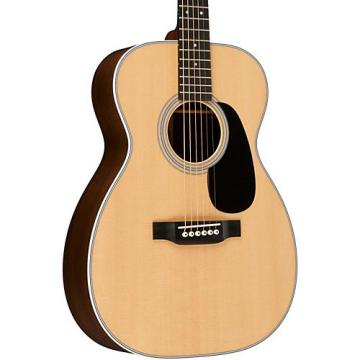 Martin Standard Series 00-28 Grand Concert Acoustic Guitar Natural