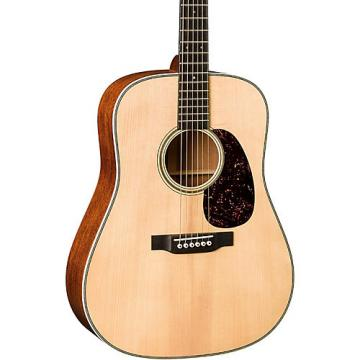 Martin CS-CF Outlaw-17 Acoustic Guitar Natural