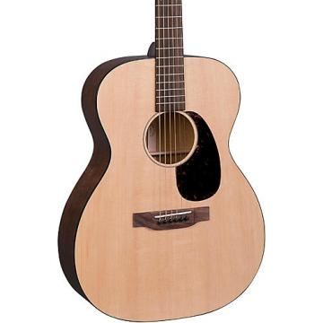 Martin 15 Series 000-15 Special Acoustic Guitar Natural