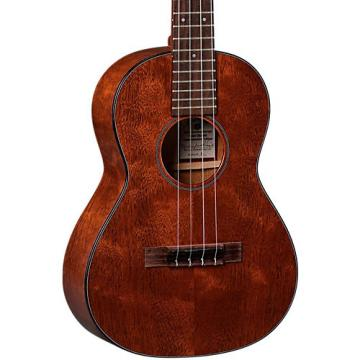 Martin 1T IZ Tenor Ukulele Natural