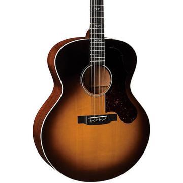 Martin CEO-8.2 Acoustic Guitar Bourbon Sunset Burst