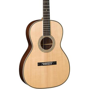 Martin Authentic Series 1919 000-30 Auditorium Acoustic Guitar Natural