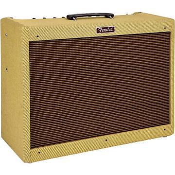 "Fender Blues Deluxe Reissue 40W 1x12"" Combo Amp"