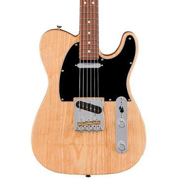 Fender American Professional Telecaster Rosewood Fingerboard Electric Guitar Natural