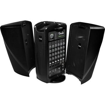 Fender Passport EVENT 375W Portable PA System