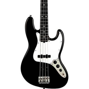 Fender American Standard Jazz Bass Black Rosewood Fingerboard