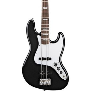 Fender '70s Jazz Bass Black