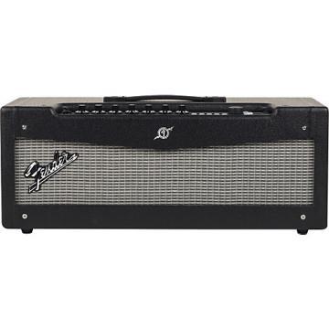 Fender Mustang V V.2 HD 150W Guitar Amp Head Black