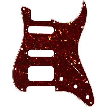 Fender Lone Star Pickguard Tortoise Shell