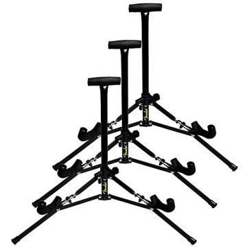 Fender Mini Electric Guitar Stand 3-Pack