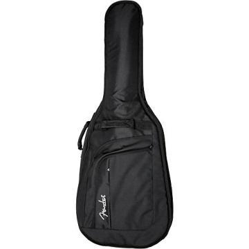 Fender Urban Dread Gig Bag Black