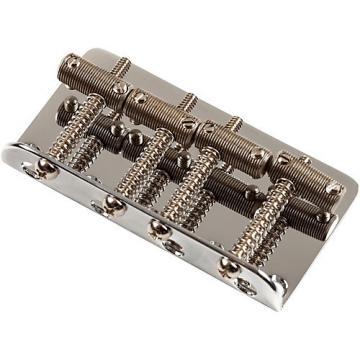 Fender 009-5613-049 '58 P Bass Bridge Assembly