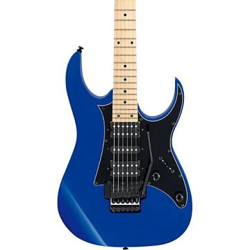 Ibanez RG series RG450MB Electric Guitar Starlight Blue