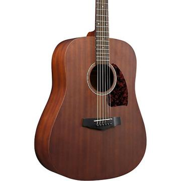 Ibanez PF12MH Dreadnought Acoustic Guitar Natural