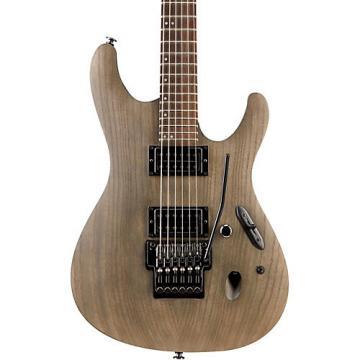 Ibanez PWM100 Paul Waggoner Signature Series Electric Guitar Gray