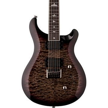 PRS 2017 SE Mark Holcomb Electric Guitar Holcomb Burst