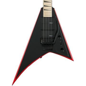 Jackson Special Edition JS32RM Rhoads Electric Guitar Black
