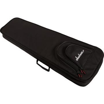 Jackson Multifit Electric Guitar Gig Bag for Dinky and Soloist