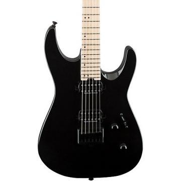 Jackson Pro Dinky DK2HT Electric Guitar Metallic Black