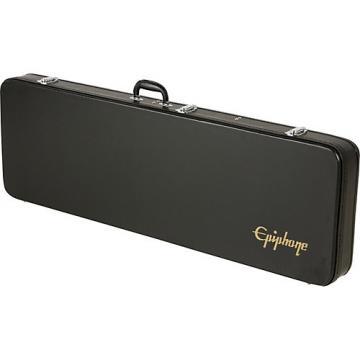 Epiphone Thunderbird Hardshell Case
