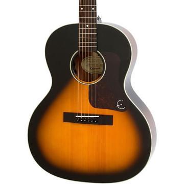 Epiphone EL-00 PRO Acoustic-Electric Guitar Vintage Sunburst