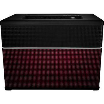 Line 6 AMPLIFi 150 150W Modeling Guitar Amp Black