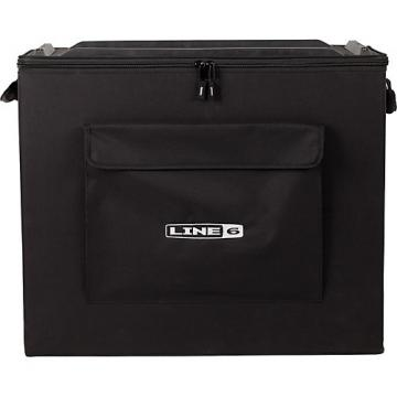 Line 6 Firehawk 1500 Speaker Bag Black