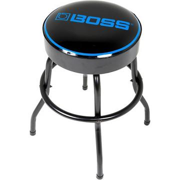 "Boss 24"" Bar Stool"