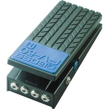 Boss FV-50H Stereo Volume Pedal