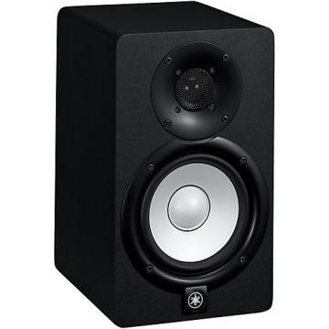 Yamaha HS5 Powered Studio Monitor Pair