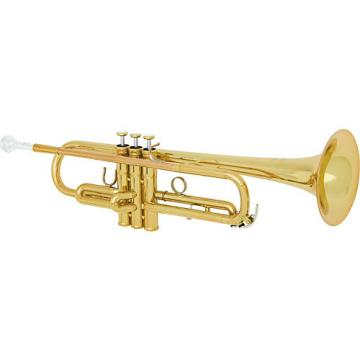 Yamaha YTR-8310Z Bobby Shew Custom Series Bb Trumpet Silver Plated