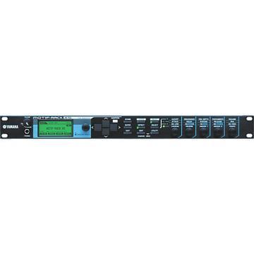 Yamaha MOTIF RACK XS Tone Generator