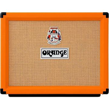 Orange Amplifiers Rocker 32 30W 2x10 Tube Guitar Combo Amplifier Orange