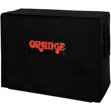 Orange Amplifiers Cover for TH30 Guitar Combo Amp