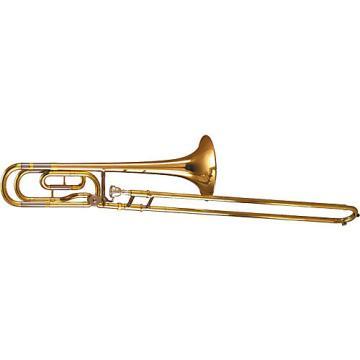 Yamaha YSL-446GC Intermediate Trombone
