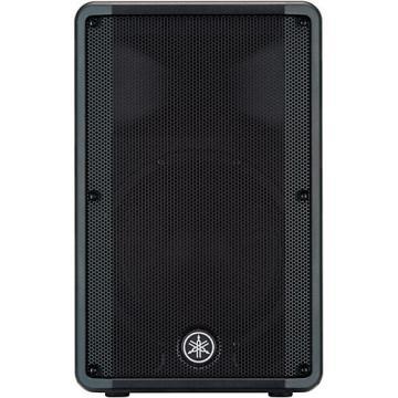 """Yamaha CBR12 12"""" 2-Way Passive Loudspeaker"""