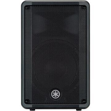 """Yamaha CBR10 10"""" 2-Way Passive Loudspeaker"""
