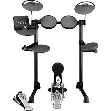 Yamaha DTX450K Electronic Drum Set