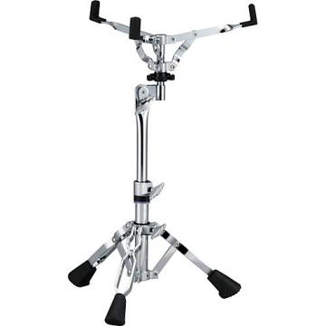 Yamaha 800 Series Snare Drum Stand