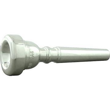 Yamaha Standard Trumpet Mouthpiece  7B4