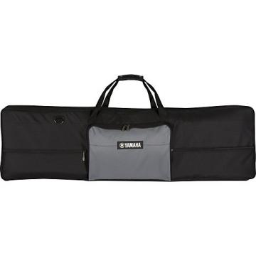 Yamaha YBNP76 76-Key Piaggero NP Series Keyboard Bag