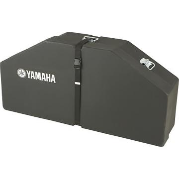 Yamaha Marching Tom Case for Quad/Quint/Sextet Small