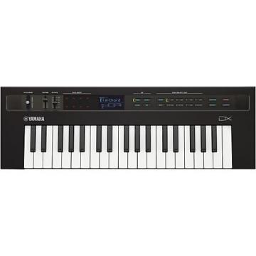 Yamaha reface DX Mobile Mini Keyboard