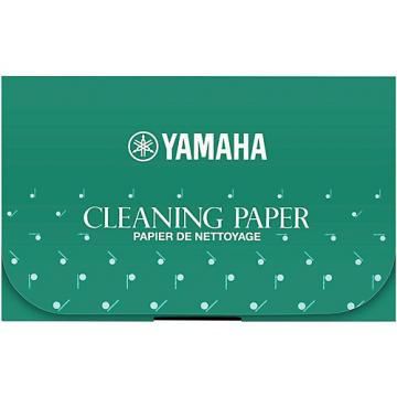 Yamaha Pack of 70 Sheets