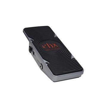 Electro-Harmonix Talking Pedal Wah/Fuzz Guitar Effects Pedal